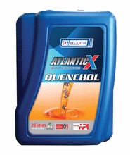 Atlantic Quenchol Quenching Oil