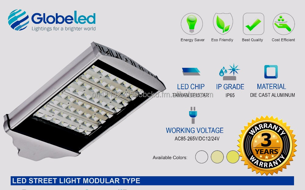 LED Street Light Supplier Manila Philippines LED Streetlight LED Manila Philippines LED Street Lights Philippines