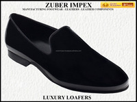 High quality Wholesale Factory Leather Shoes for Men - Luxurious loafer for men and women - Dropshipping - Shoe manufacturer