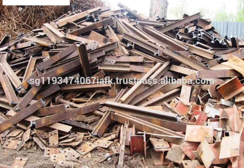 iron scrap,Hms,steel scrap,stainless steel scrap