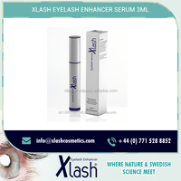 Superior Quality Eyelash Growth Enhancer at Wholesale Price