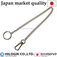 Latest Nickel key chain 30cm (No.1) Japanese market of the product