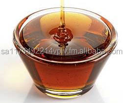 Spanish Sidr Honey