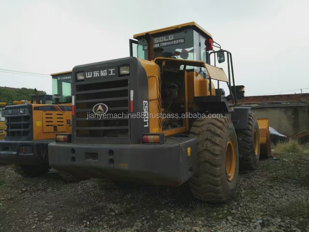 Used wheel loader for HOT sale ZL30F, LG918, 966E, LG968, 966F, LG953, contact 0086 1502651876