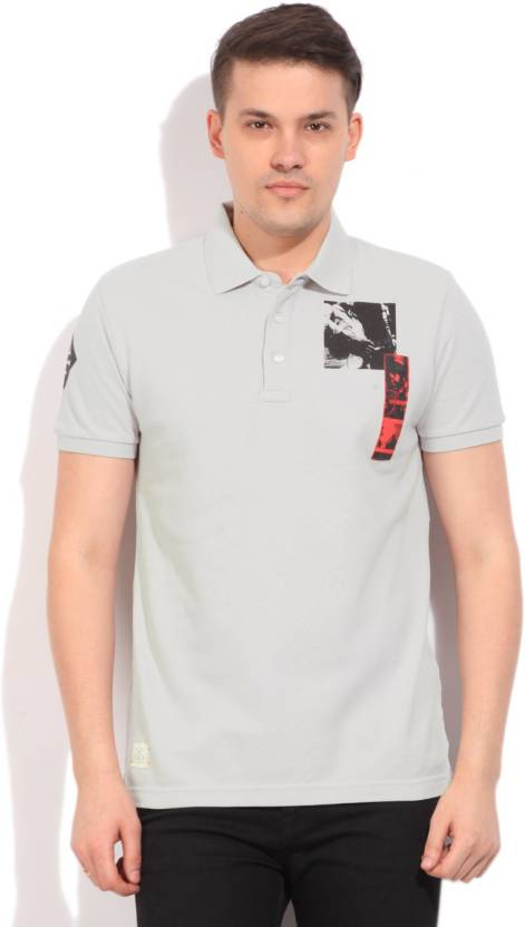 POLO T-SHIRT FOR CORPORATE COMPANIES WITH COMPANY LOGO