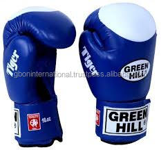 Christmas sale items / wholesale supplies shop / boxing equipment / MMA Gear / Martial Arts / Fight