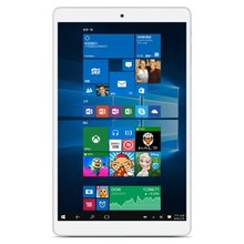"New Original Teclast X80 Power Tablet PC 8"" Intel x5-z8300 Quad Core 2GB 32GB 1920*1200 DHL Shipping from France"