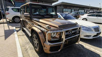 buy Mercedes G55 AMG price Merceds Benz G550 Fully Loaded