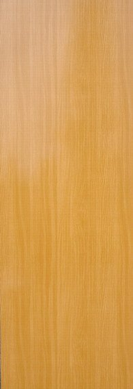 Good quality reasonable price PVC door panel manufacturer price
