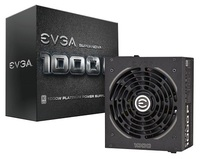 ORDER!! - EVGA SuperNOVA 1000 PS 80 PLATINUM, 1000W ECO Mode Fully Modular NVIDIA SLI and
