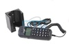 2-Wire Phone with Cable for Cobham Explorer 300/500/700/710 Satellite BGAN Terminals