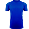 Zegaapparel Polyester Men Sports Custom Running T Shirt,Sleeveless Gym Custom Tank Top Wholesale