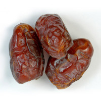 khalas Date - high quality UAE Date Production