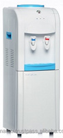 Exclusive HOT AND COLD water dispenser from India for export