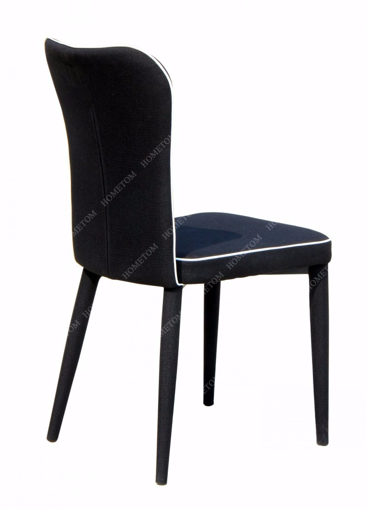 Commercial chairs for sale popular fabric commercial for Commercial furniture