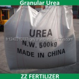 Hot Sale Prilled&Granular Urea 46%
