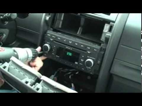 Cheap 2007 Dodge Nitro Parts find 2007 Dodge Nitro Parts deals on