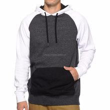 Latest Design Men Cotton Hoodie
