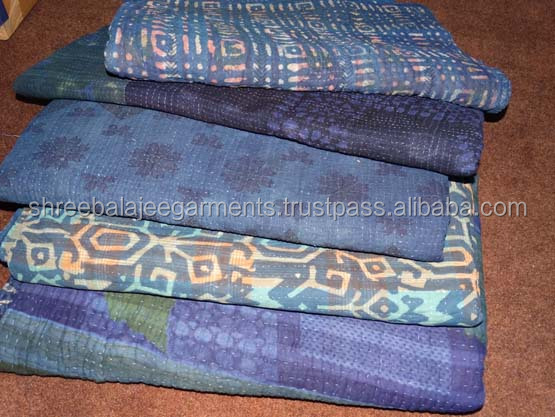 List Manufacturers of Quilted Throws Wholesale, Buy Quilted Throws ... : quilted throws wholesale - Adamdwight.com