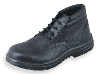 Pakistan Whole safety shoes price