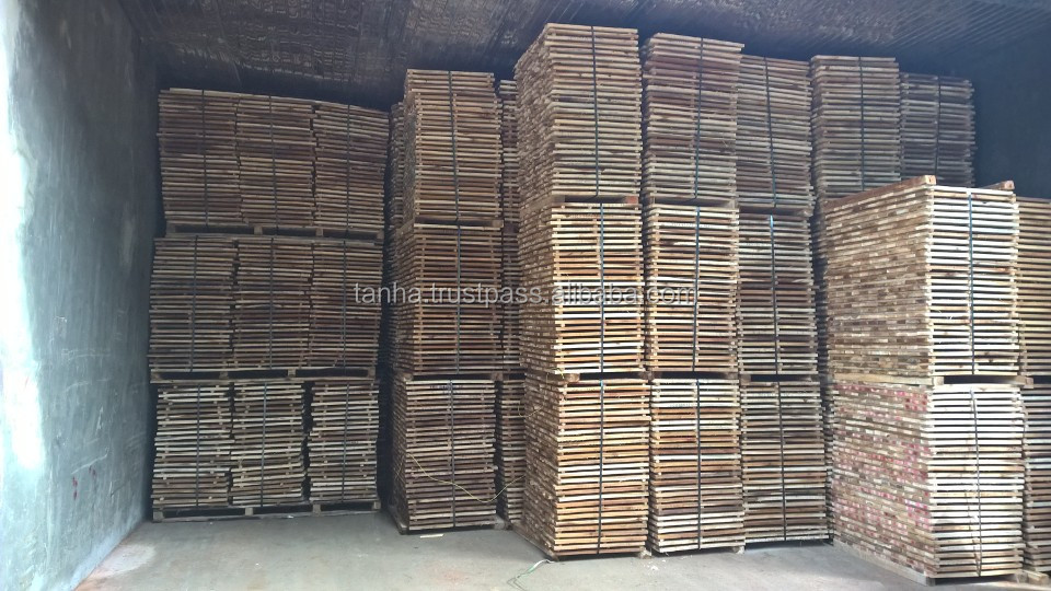 KD acacia lumber for furniture with the best price