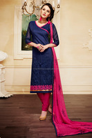 Low Price Offer On Indian Dress Material | Indian Ethnic Clothing