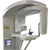 Planmeca's ProOne Digital Panoramic X-ray_Dental Equipment