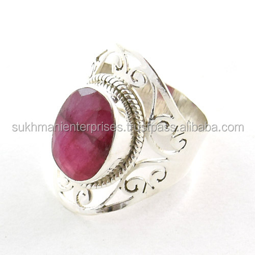 fashion ring finger rings photos 925 sterling silver jewelry wholesale silver rings