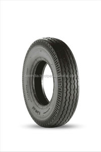 tyre size 4.00-8
