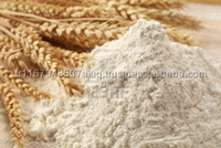 WHEAT FLOUR, BEST GRADE WHEAT FLOUR FOR BREAD AND OTHERS. GOOD PRICE.