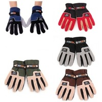 mens driving gloves , driving leather gloves bus driving gloves , short leather driving