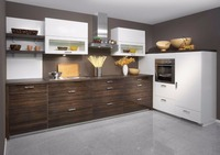 Kitchen Pantry Cupboard : 076 854 90 60