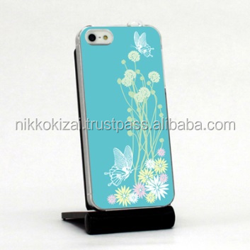 Useful and beautiful made in japan plastic fancy phone stand in your original design for gifts at good price on alibaba