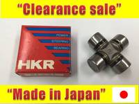 Easy to use and Reliable tire repair tool Universal Joint 15*40 for automobile also available