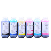 Sublimation Ink For 9700 Epson Pro Plotter LFP Printer