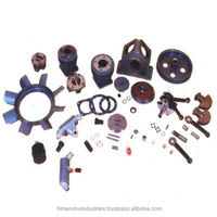 Marine Refrigeration Compressor Parts