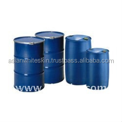 Massage Oil per Drum or Gallon