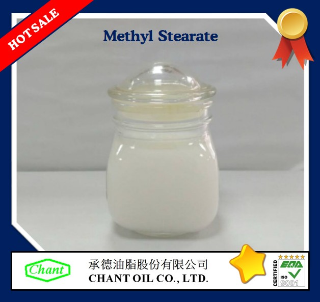 Methyl Stearate / CH-170