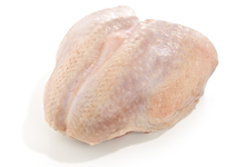 frozen Turkey Boneless Skinless Leg Meat Turkey Boneless Skinless Thigh Meat Turkey Trimmings