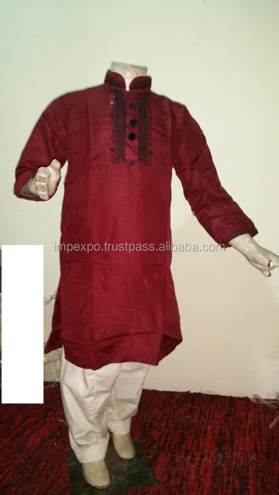 Shalwar kameez boys / boys dress shalwar kameez