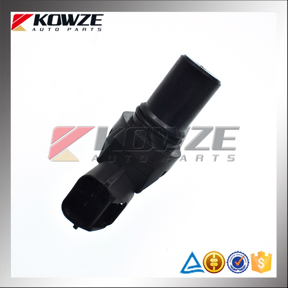 AT Speed Sensor For L200 Sport Pajero 4D56 KB4T KH8 KH9 4M41 V93 V97 V98 K96 CS3A MR518300 MR534577 8651A111 MD759163