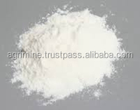 INDIA FIRST GRADE RICE FLOUR