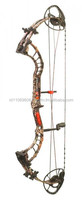 PSE Dream Season Decree Compound Bow