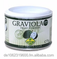 Graviola Fruit Powder - 75 gramms