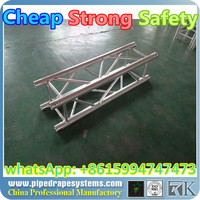 truss lighting truss aluminum truss/ spigot truss/banner stand