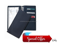 New Arrival Of Cheapest New Checkbook Case