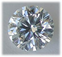 (IGC) GIA Diamonds for sale nice pieces at wholesale prices