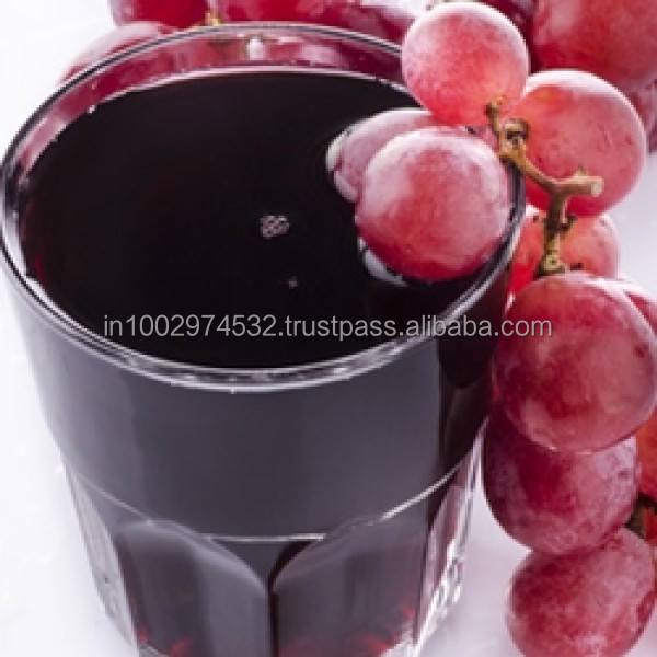 India supplier grape emulsion flavor / Juice emulsion flavor