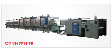 uv glass printing machine 07