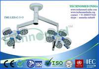 TMI-LED-C-5+3 Led hospital operation theatre light